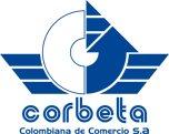 Colombiana de Comercio Corbeta S.A. /Alkosto