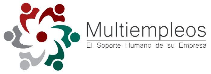 Multiempleos S.A.