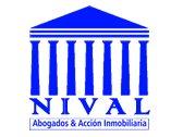 Grupo NIVAL Abogados