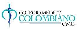 Colegio Medico Colombiano