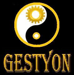 Gestion Estrategica Tactica y Operativa GESTYON