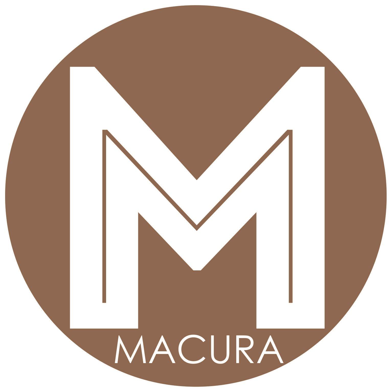 MACURA SALON & BELLEZA