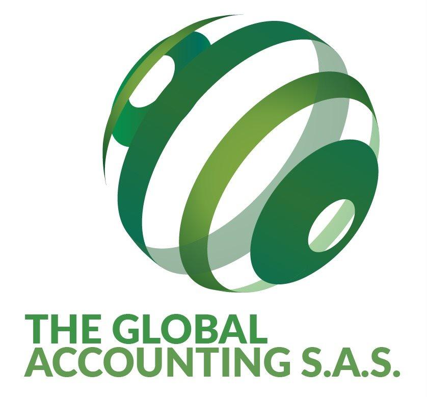 The Global Accounting SAS