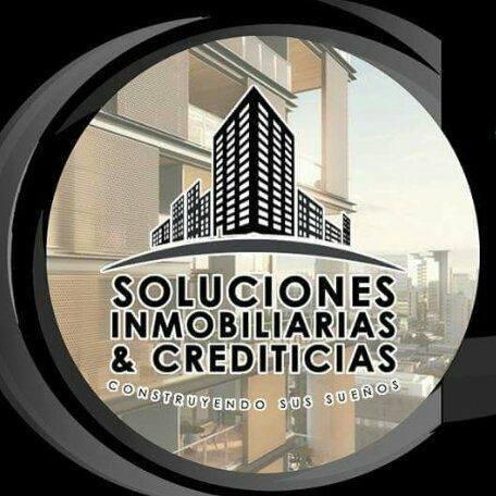 soluciones inmobiliarias y crediticias