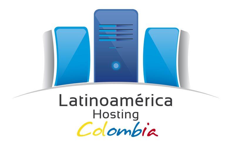 Latinoamérica Hosting