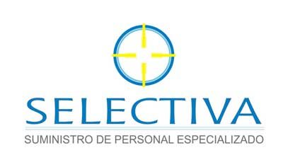 Selectiva S.A.S
