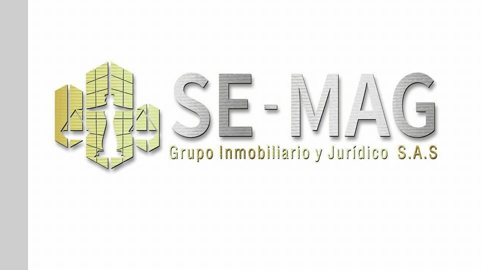 SE-MAG GRUPO INMOBILIARIO & JURIDICO S.A.S