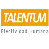 Talentum Temporal S.A.S