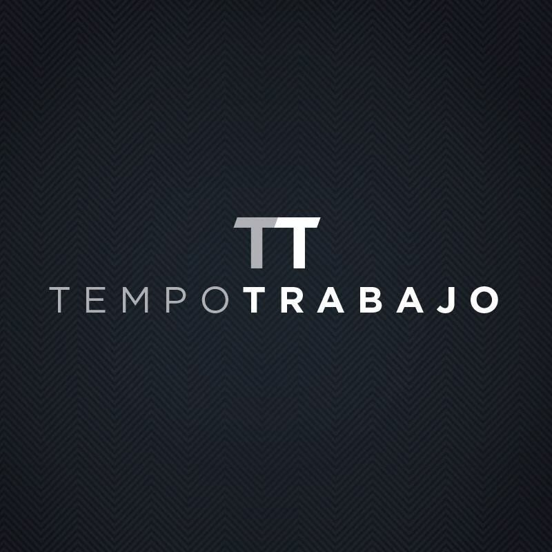 TEMPOTRABAJO