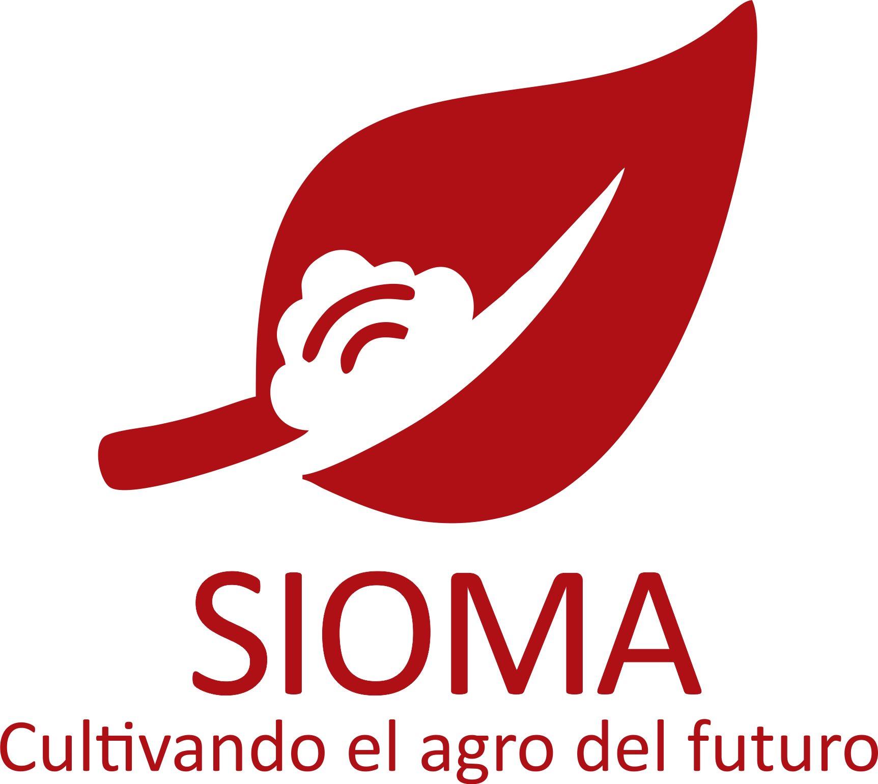 SIOMA SAS