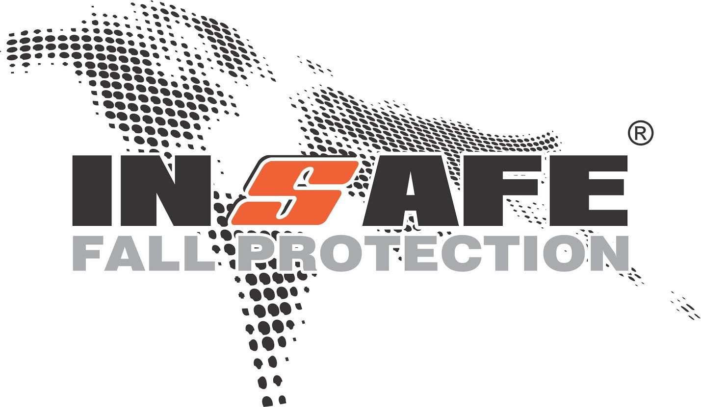GLOBAL SAFETY SUPPLIES SAS