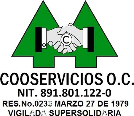 COOPERATIVA DE SERVICIOS DE BOYACA