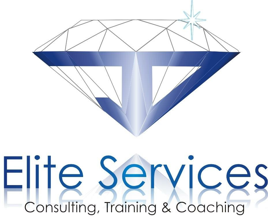 JD  Elite Services