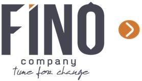 FINO COMPANY S.A.S
