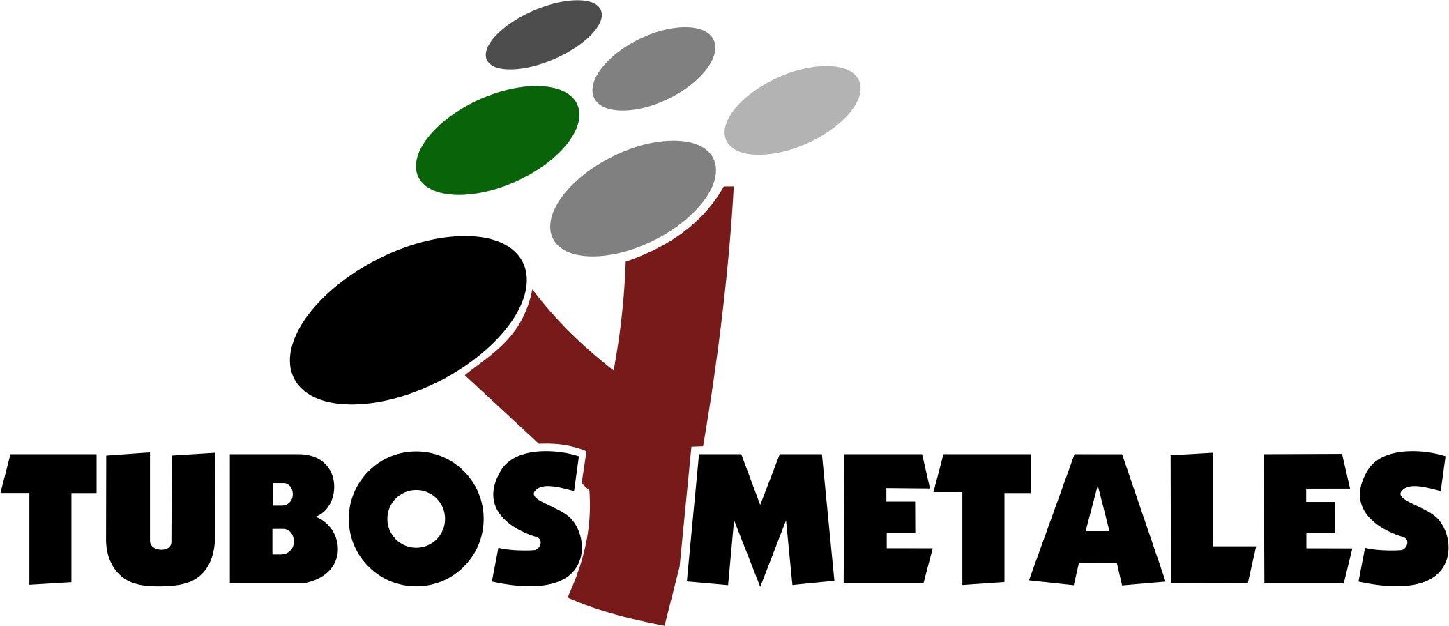 TUBOS Y METALES R Y R SAS
