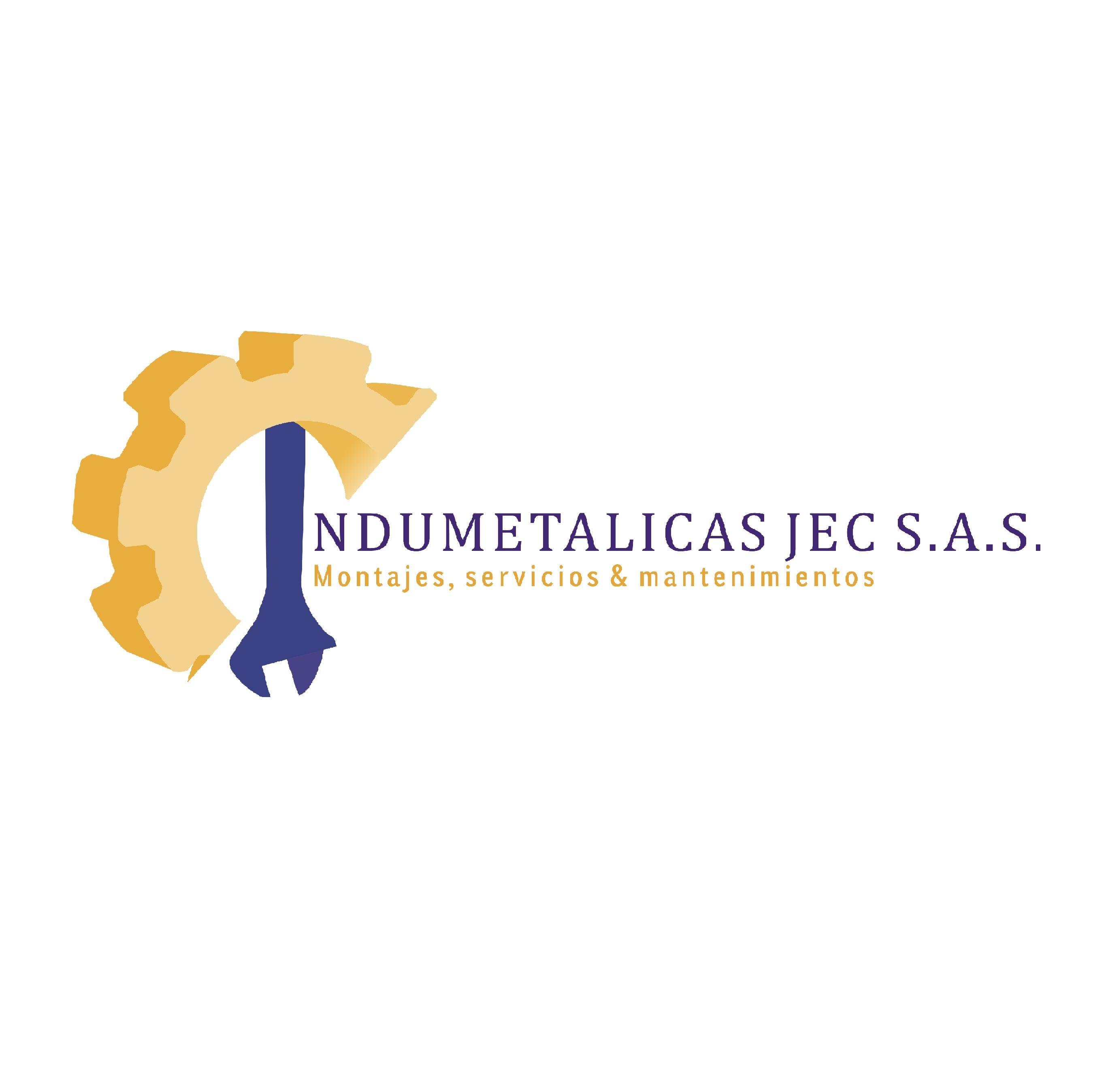 Indumetalicas JEC SAS