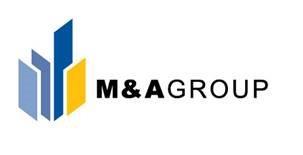 MyA Group S.A.S
