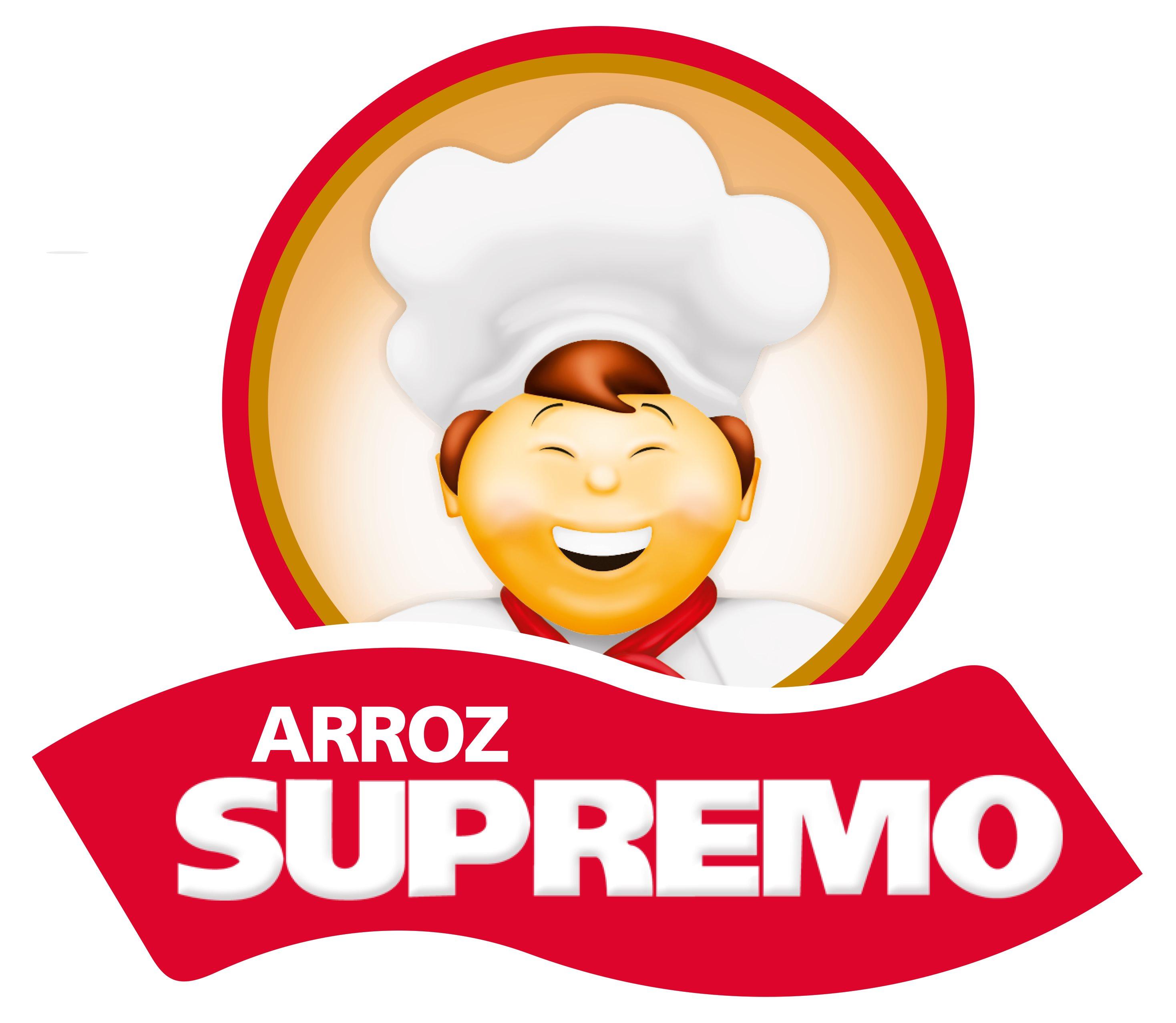 ARROCEROS S.A.S