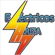 ELECTRICOS ARIZA