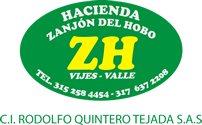HACIENDA ZANJON DEL HOBO