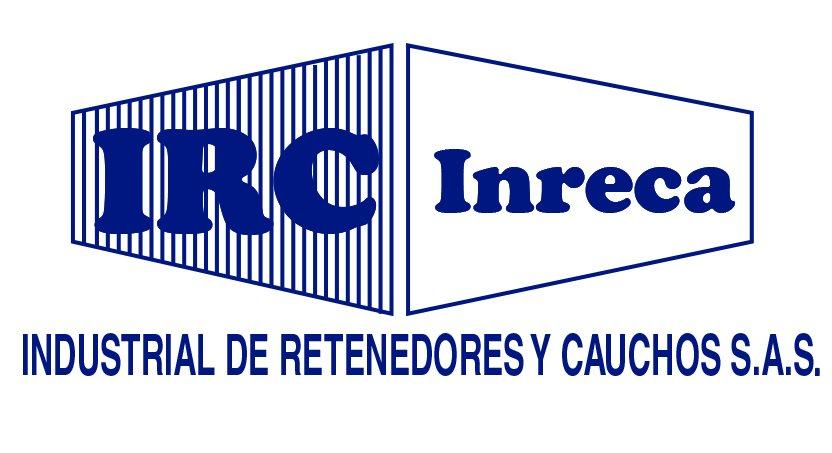 INDUSTRIAL DE RETENEDORES Y CAUCHOS  S.A.S.