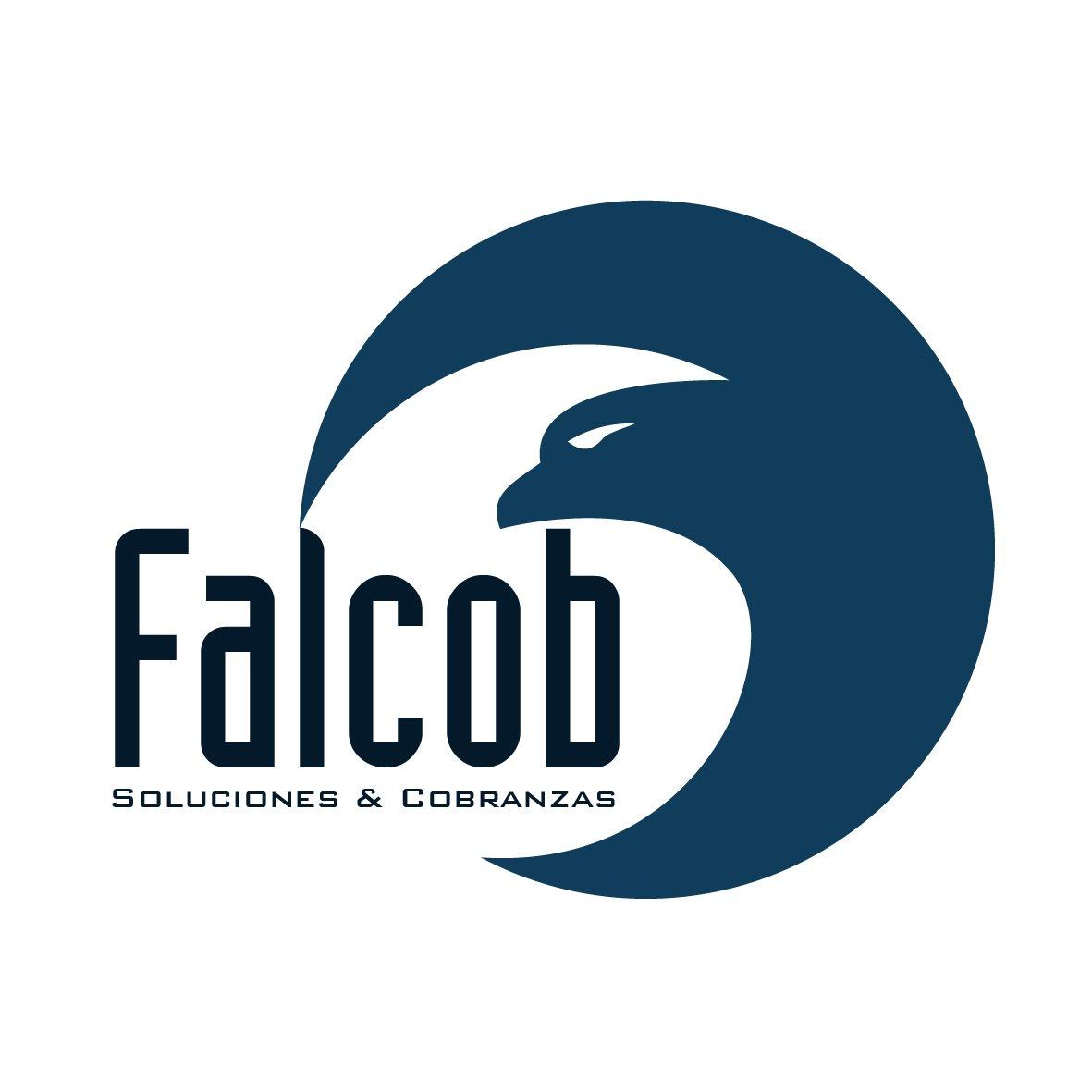 FALCOB SOLUCIONES Y COBRANZAS S.A.S