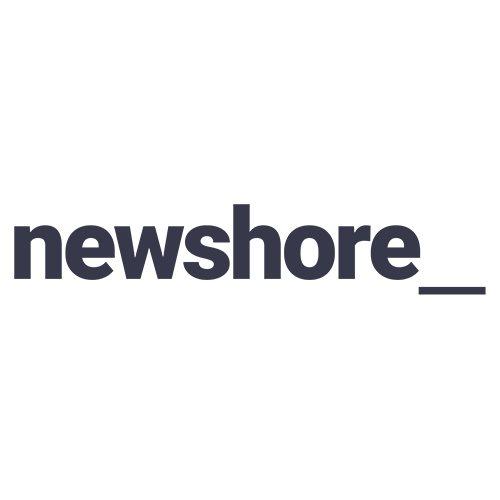Newshore Servicios Globales