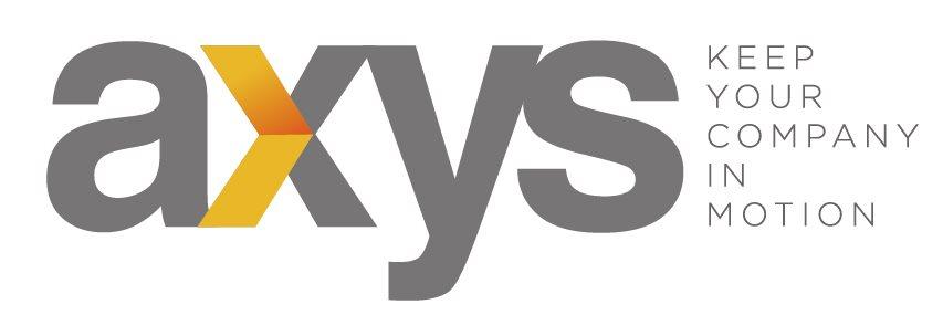 Axys Contabilidad