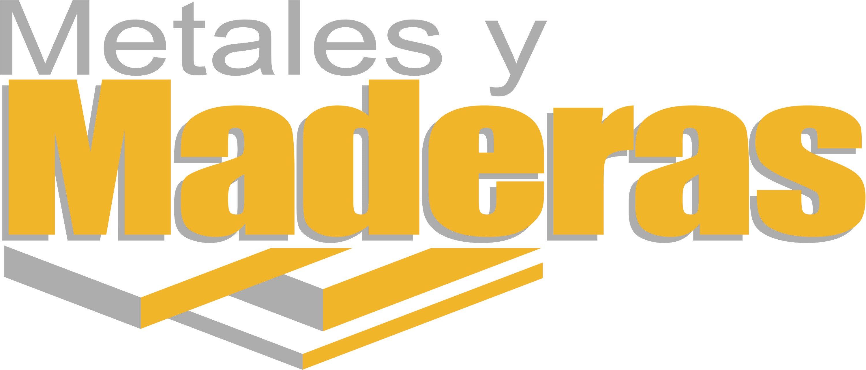 METALES Y MADERAS DEL RISARALDA S.A