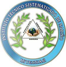 INSTITUTO TECNICO SISTEMATIZADO DE NARIÑO
