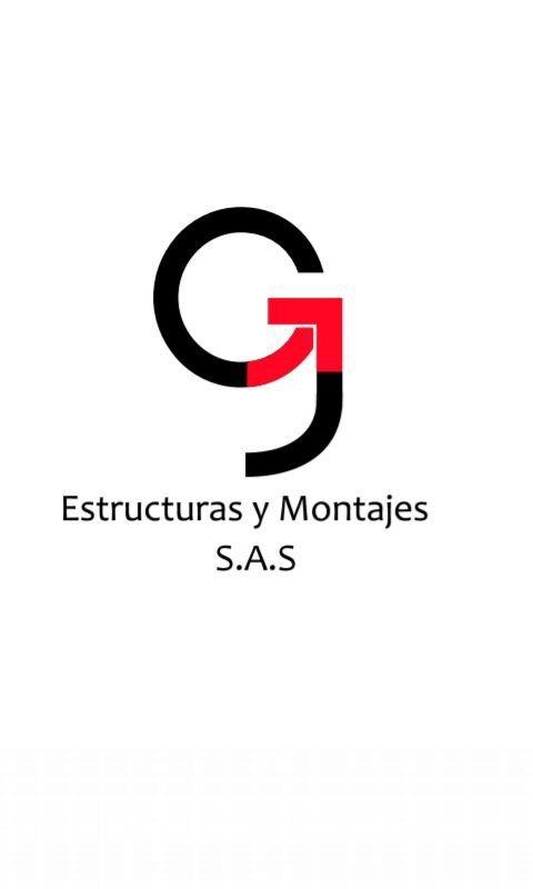 CJ ESTRUCTURAS Y MONTAJES SAS
