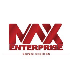 MAX EBS SAS