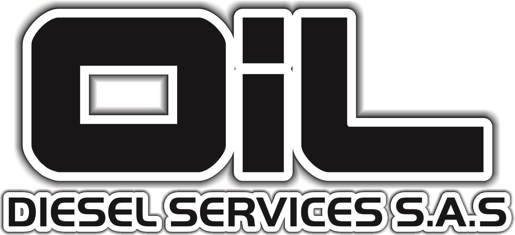 Oil Diesel Services SAS