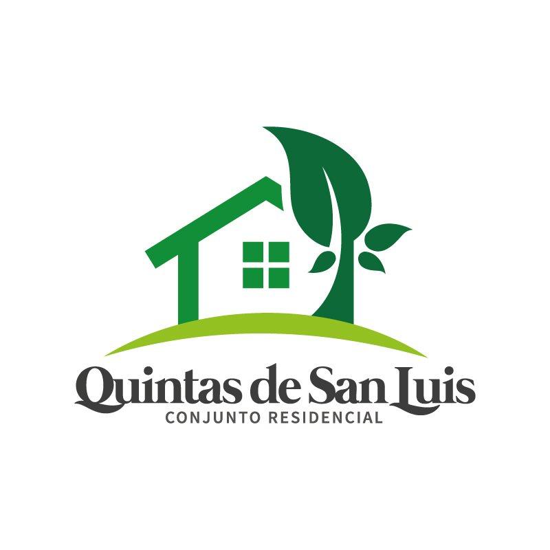 Conjunto San Luis