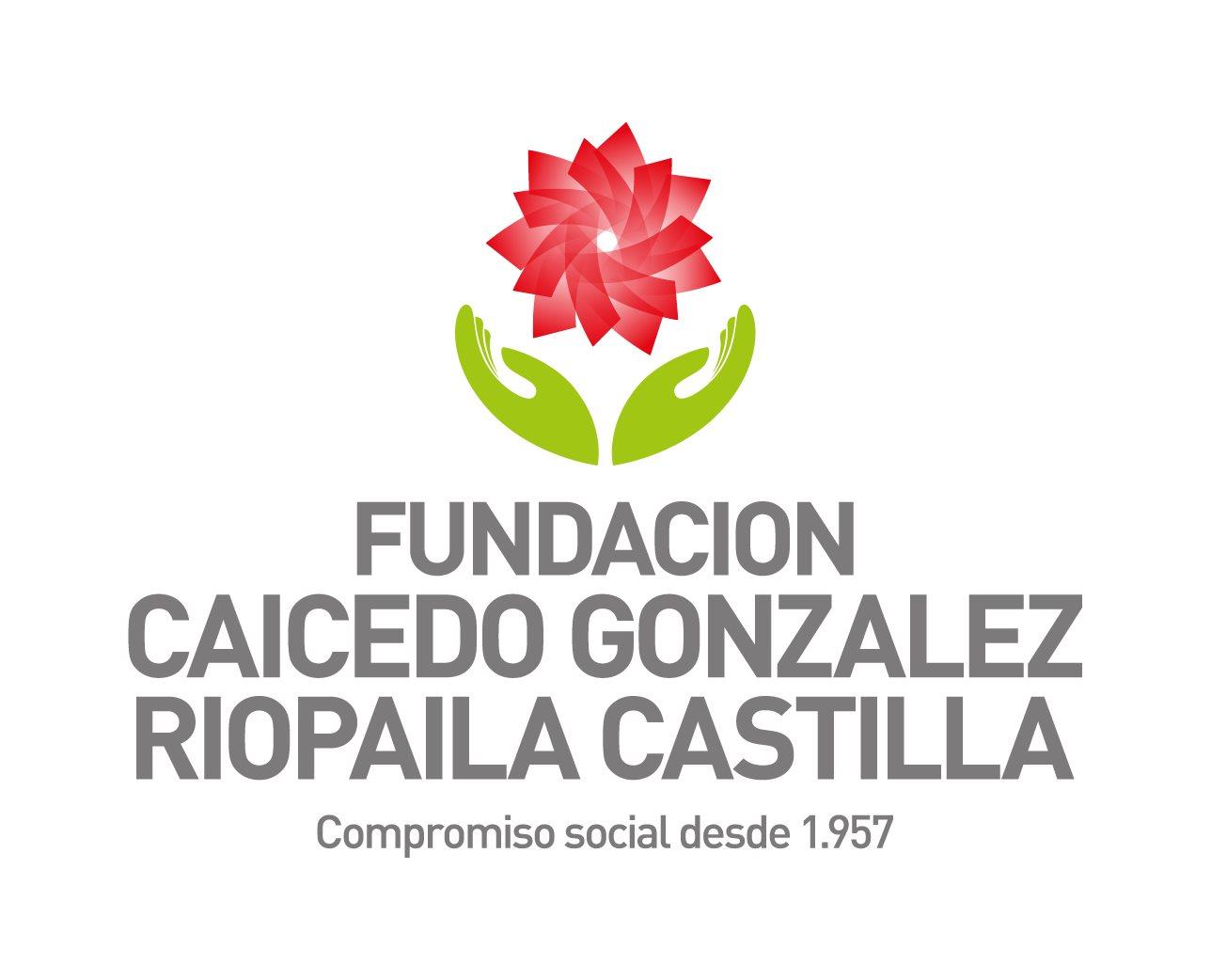 Fundacion Caicedo Gonzalez