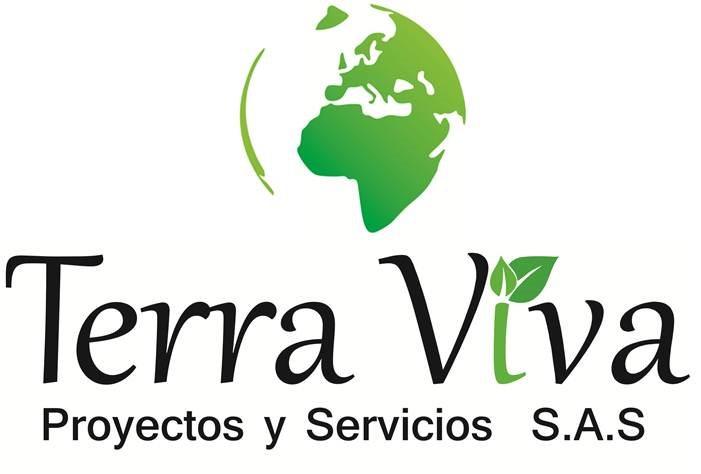 Terra Viva Proyectos y Servicios S.A.S.