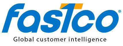Fastco SAS