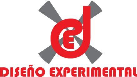 Diseño Experimental Colombia SAS