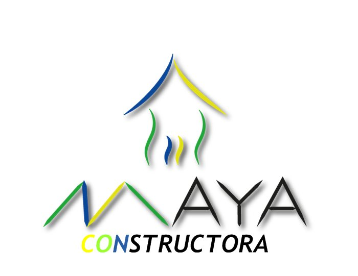 CONSTRUCTORA MAYA SAS