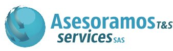 ASESORAMOS TYS SERVICES S A S