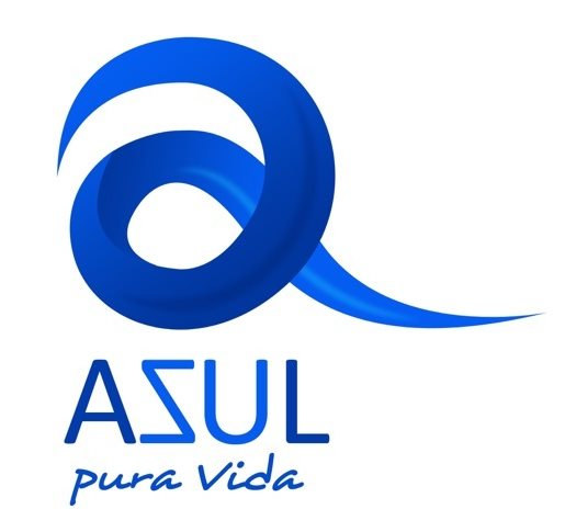 AGUA SALUDABLE UNICA Y LIMPIA ASUL S.A.S