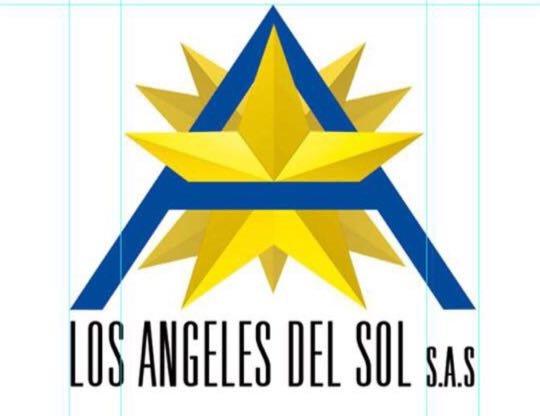 CONSTRUCTORA LOS ANGELES DEL SOL S.A.S