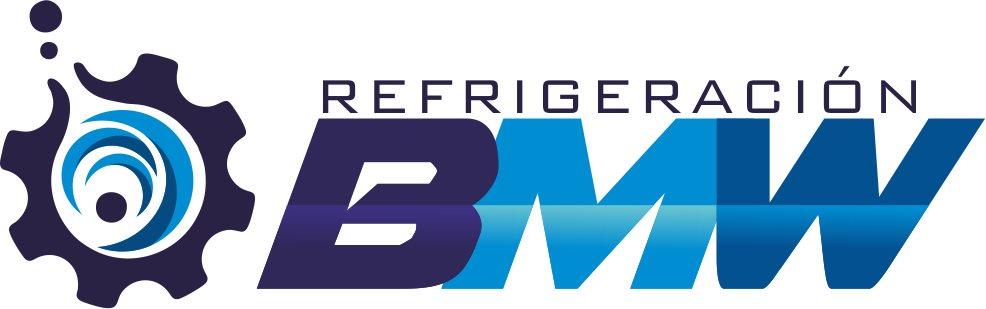 Refrigeración BMW S.A.S