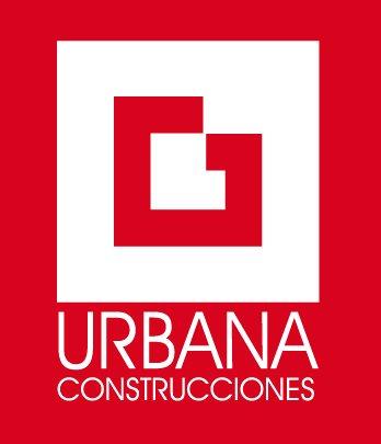 URBANA CONSTRUCCIONES SAS
