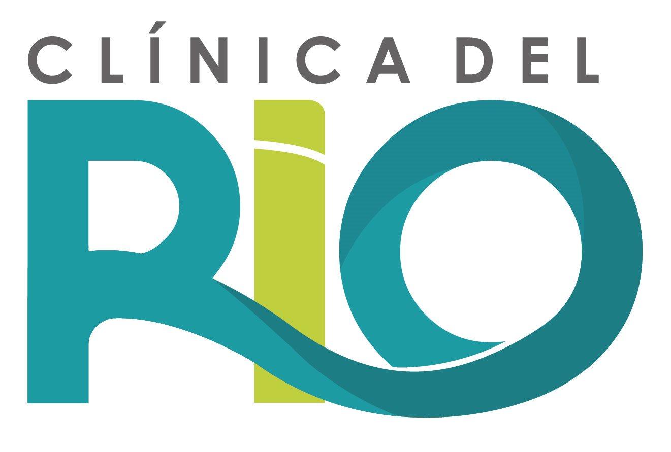 FUNDACIÓN CLÍNICA DEL RÍO