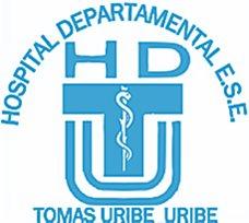 HOSPITAL DEPARTAMENTAL TOMÁS URIBE URIBE