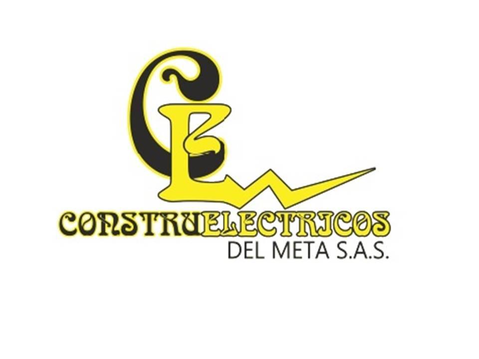 CONSTRUELECTRICOS DEL META S.A.S