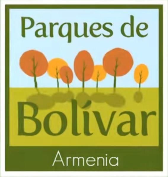 conjunto residencial parques de bolivar 3