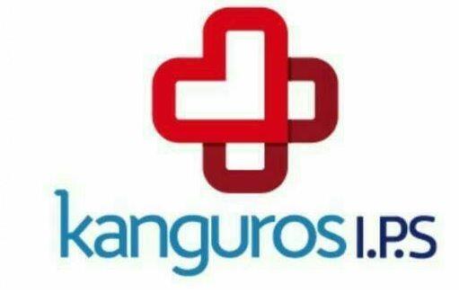 IPS Kanguros S.A.S