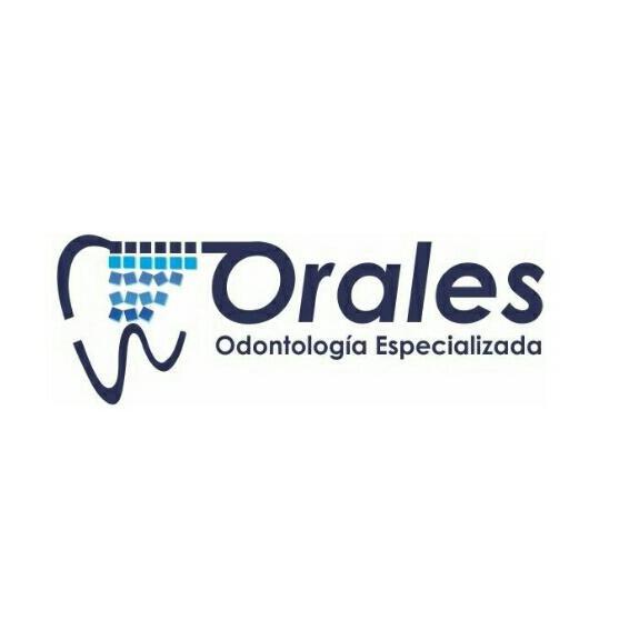 Orales Morales SAS